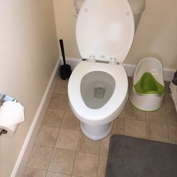Badkamer schoonmaken Stappenplan | Badkamer Reinigen