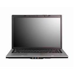 laptopscherm schoonmaken