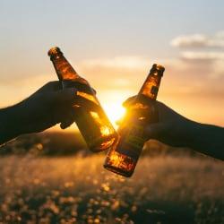 houdbaarheid bier